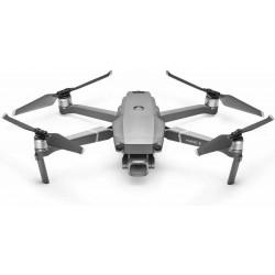 DJI Mavic 2 Pro Drohne...