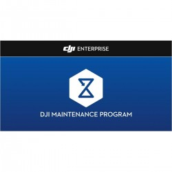 DJI Enterprise Maintenance...