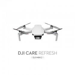 DJI Care Refresh (Mini 2...