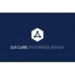 DJI Care Enterprise Basic...