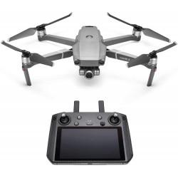 DJI Mavic 2 Zoom Drohne mit...