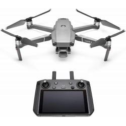 DJI Mavic 2 Pro Drohne mit...