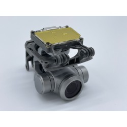 Original Dji 4K Kamera mit...
