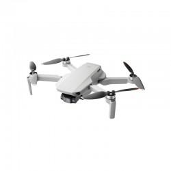 DJI Mini 2 Drohne mit 12MP...