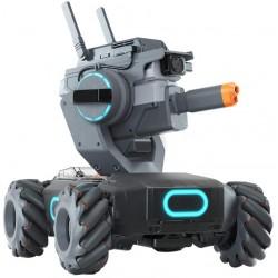 DJI RoboMaster S1...