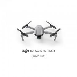 DJI Care Refresh (Mavic Air...