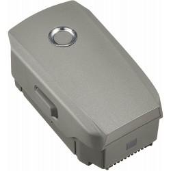 Original DJI Akku Batterie...