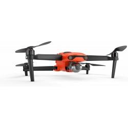 Autel Robotics EVO II Drone...