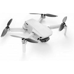 DJI Mavic Mini Drohne mit...